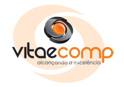 VitaeComp